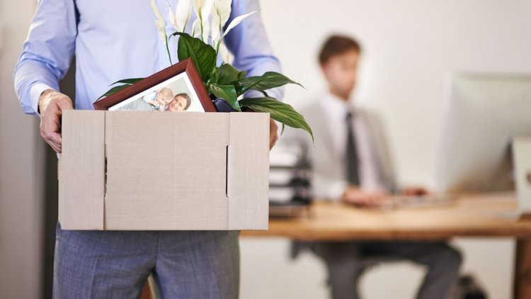 """Ask an Attorney: Tennessee is an """"at will"""" employment state. What does that mean?"""