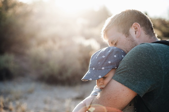 Ask an Attorney: Does Signing a Birth Certificate Establish Me as the Father of My Child?