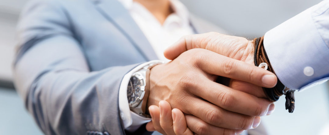 Ask an Attorney: What is Mediation and is it Helpful?