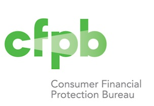 CFPB Sues Debt-Relief Companies Illegally Posing As Federal Government