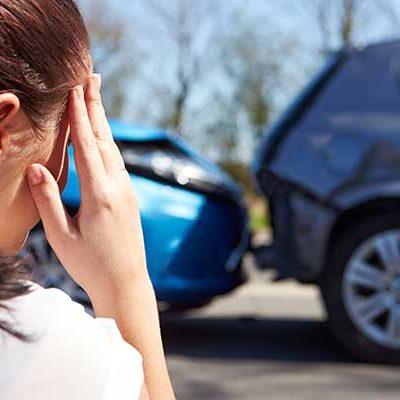 RODGERS WINS DEFENSE VERDICT IN AUTO ACCIDENT CASE