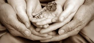 What is a Trust and how can it benefit me?