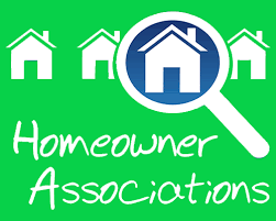 Ask an Attorney:  Do I have to join my neighborhood's HOA?