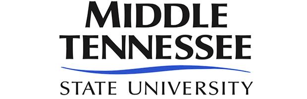 Loren Sanderson to teach Mediation at MTSU