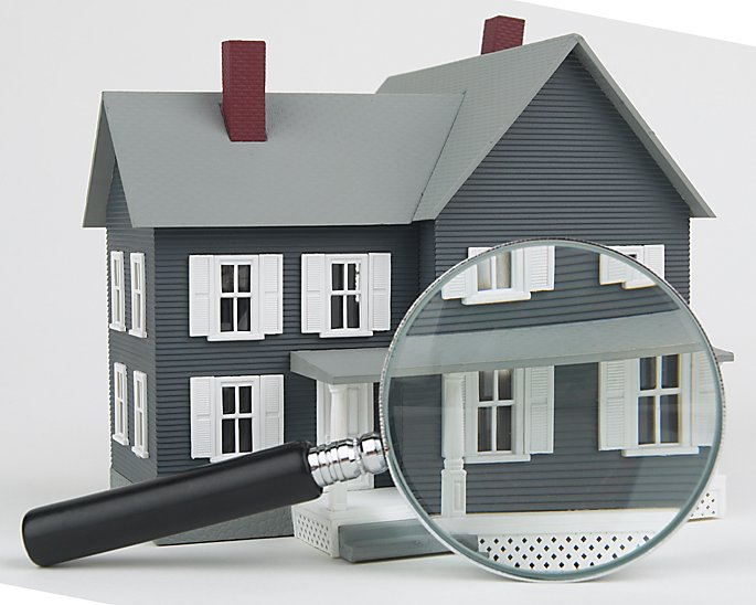 TN Supreme Court Does Not Extend Home Inspector Liability to Third Parties