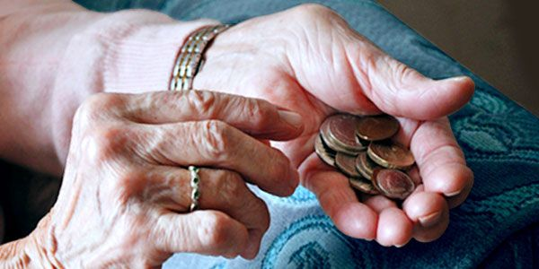 State Law Safety Net for the Protection of Retirement Funds in Bankruptcy
