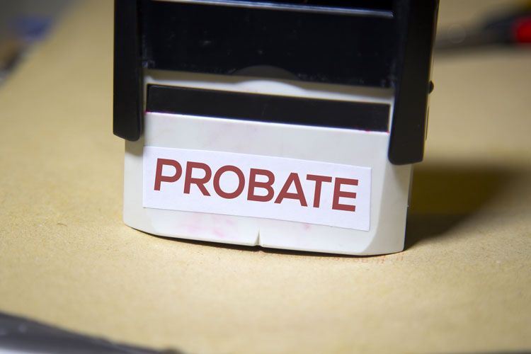 Do I Have to Probate a Will?