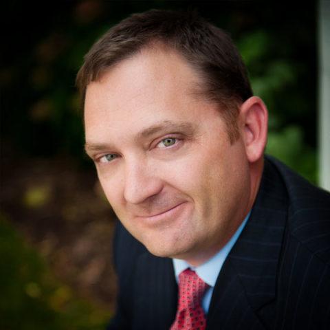 G. Christopher Holder, Member