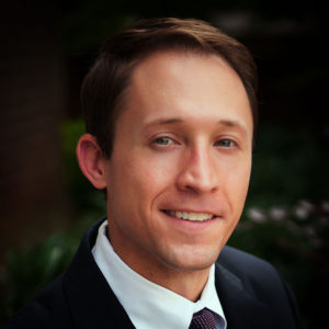 Jason King to present at The Annual RCCBA Fall CLE