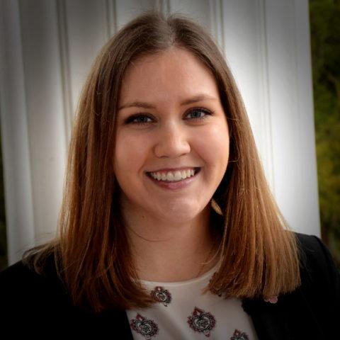 Laura Vaught, Associate
