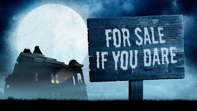Are Sellers Required to Disclose That Their House Is Haunted?